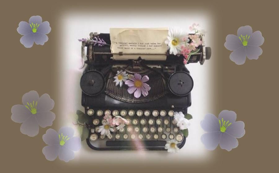 Γράφοντας