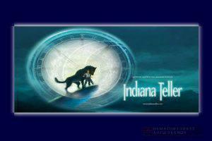 Indiana Teller