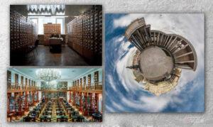 Κρατική Βιβλιοθήκη της Ρωσίας